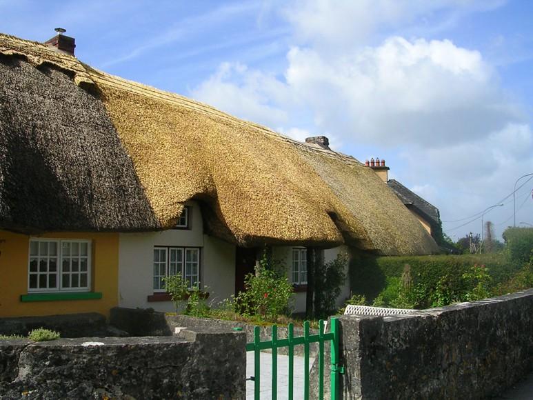 irlande03