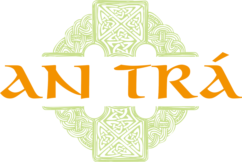 logo-web-1024