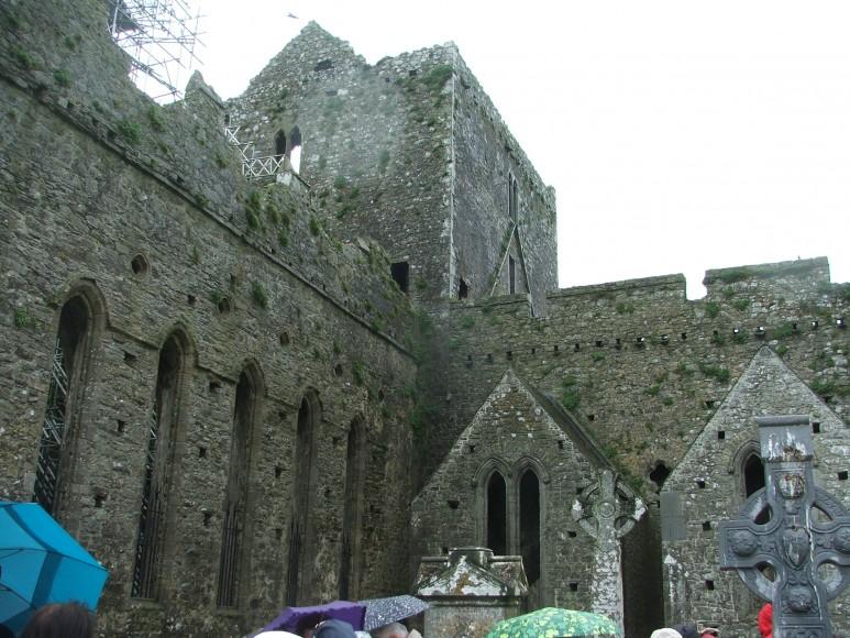 irlande mai 2014 095