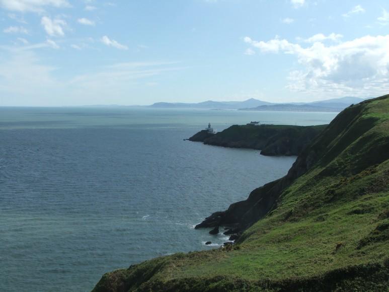 irlande mai 2014 179